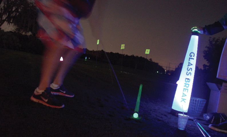 Glow_golf_glass_break