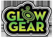 Glow Gear Logo