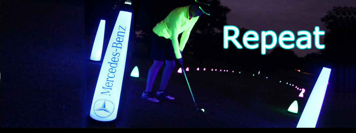 night-golf_repeat_1200_450