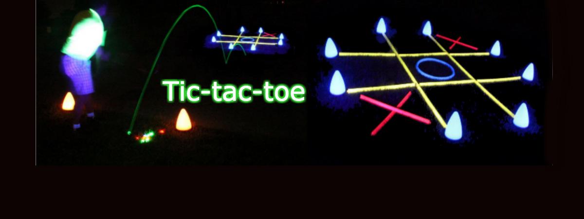 tic_tac_toe_nightgolf_2_1200_450